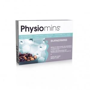 PHYSIOMINS-BURNERMINS-ETUI-3D-V001-HD