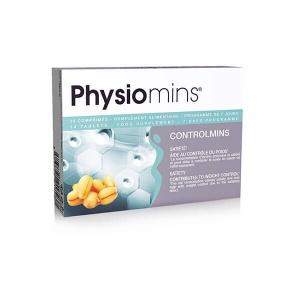 PHYSIOMINS-CONTROLMINS-ETUI-3D-V001-HD
