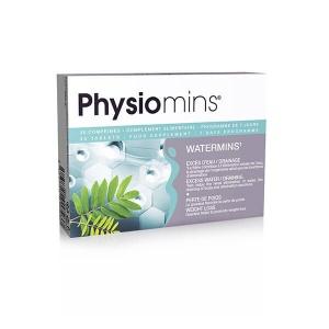 PHYSIOMINS-WATERMINS-ETUI-3D-V001-HD